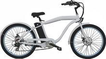Cheap Electric Mountain Bikes for Sale
