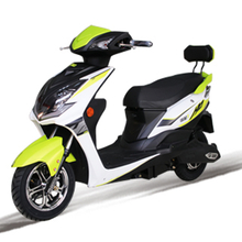 50km/h e scooter for adult